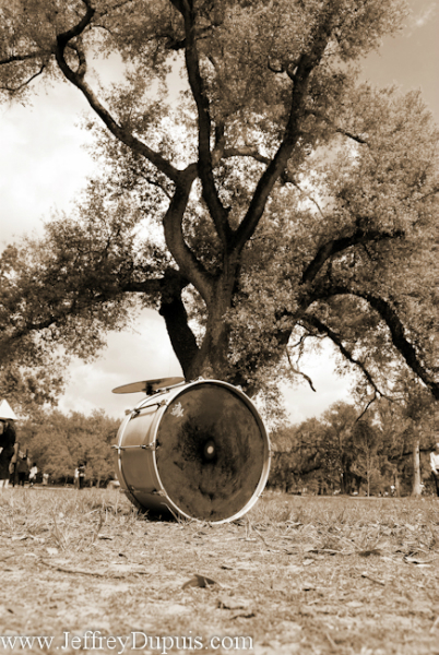 0020-bass-drum-sepia-2009-3-21