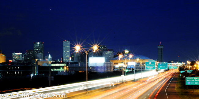 0026-nola-night-2009-08-15