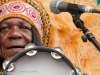 0007-big-chief-monk-boudreaux-nojhf-2011-05-07